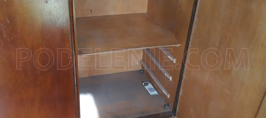 Цените за транспортиране на гардероб Перник