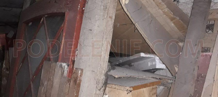 Услуги изнася стар диван в Силистра