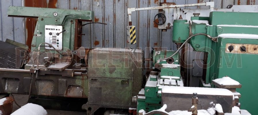 Цени за демонтаж и извозване мебели Враца