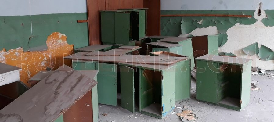 Извозва строителни отпадъци Бургас