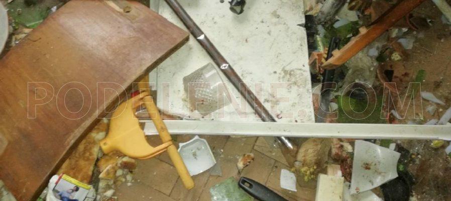 Разчистваме от мебел и покъщнина в Ямбол